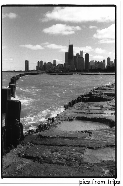chicago_bw02.jpg
