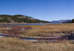 Sierra Panorama2011d29c050-Edit