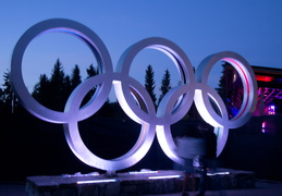 Olympic rings2011d23c015